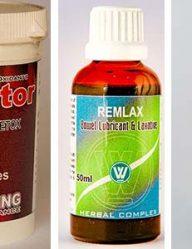 prostate-detox