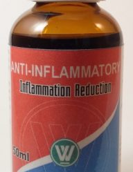 Natures answer to assisting with inflammation within the body.