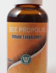 Great immune booster,