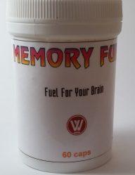memory assist