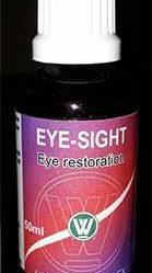 eye restoration